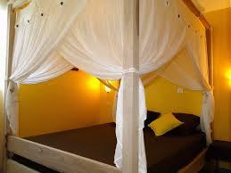 mystere chambre jaune gite le mystère de la chambre jaune
