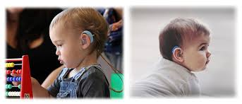hairstyle that covers hearing aid wearer hearing aids ear specialist in singapore novena ent
