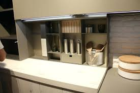 Battery Operated Under Cabinet Lighting Kitchen Under Cabinet Led Lighting Kit Canada Under Cabinet Led Lights