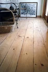 farmhouse floors farmhouse wide plank floor tutorial done plywood amazing