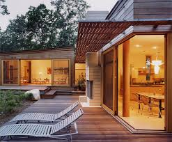 Awning Design Ideas Add Decors To Your Exterior With 20 Awning Ideas Home Design Lover