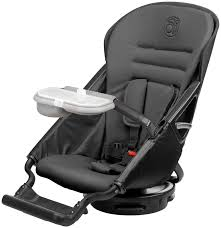 simple orbit baby g3 toddler car seat all about car images hd g51