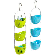 Dorm Bathroom Ideas Colors 223 Best Bathroom Organization Images On Pinterest Bathroom