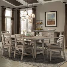 dining tables outstanding rustic rectangular dining table dining