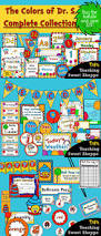 high classroom and schools on pinterest ideas for