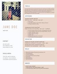 Monster Com Resume Samples by Blog Archives