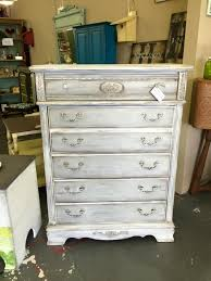 dixie belle paint fluff u0026 driftwood paintiques by lisa harrison