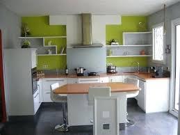 table de cuisine pour petit espace table cuisine petit espace table cuisine petit espace 3 cuisine chic