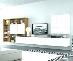 floating cabinets living room floating cabinets living room living room shelves and cabinet wall