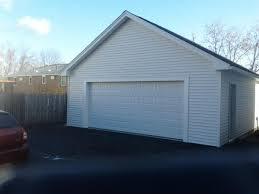 jws custom decks garages603 494 3299
