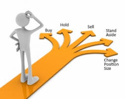 forex trading tips for everyone