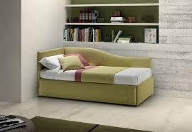 divanetto letto singolo best letto divano singolo gallery home design ideas 2017