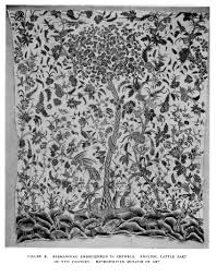 By Hanging 1898 Shower Curtain For Sale By Science Source Digital Archive Of Documents Related To Embroidery