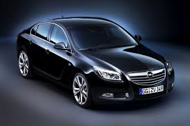 opel cosmo opel insignia cosmo best photos and information of modification