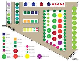 56 best garden layout images on pinterest landscaping gardening