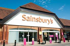 what is black friday 2017 sainsbury u0027s black friday 2017 how to find the best deals and