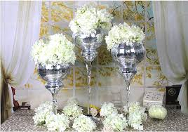 Centerpiece Vases Wholesale by Online Buy Wholesale Clear Glass Vases For Centerpieces From China