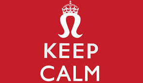 Keep Calm And Meme - 7 keep calm memes for hongkongers vision times