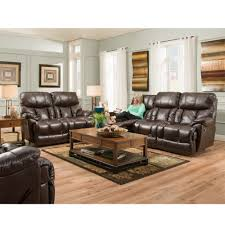 leather reclining sofas franklin furniture
