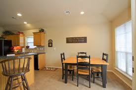 Apartment Size Dining Room Sets Dining Room Table Set Small Apartment Dining Room Design Rocket