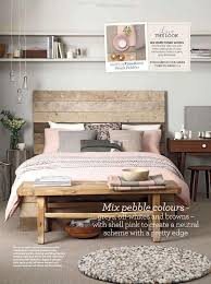 The  Best Images About Bedroom On Pinterest - Ideal home bedroom decorating ideas