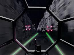 star wars 101 servants of the dark side starwars com