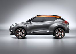 nissan ads 2016 nissan confirms new kicks crossover will be sold globally