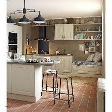 prix cuisine brico depot brico depot cuisine 3d lovely prix cuisine brico depot simple finest