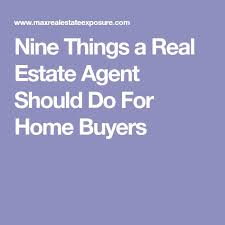 should i become a realtor 2107 best become a realtor images on pinterest
