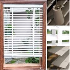 Discount Faux Wood Blinds Decorating Wide Wooden Blinds Faux Wood Blinds White Wood Blinds