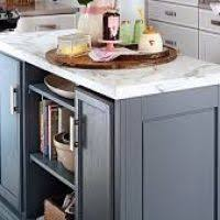 How To Build An Kitchen Island Build An Island Kitchen Insurserviceonline Com