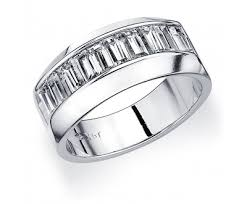 men rings platinum images Mens platinum diamond wedding bands mens platinum diamond jpg