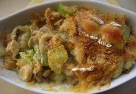 cuisiner celeri branche gratin de céleri en branches mille et une recettes de colette