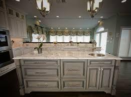 how to layout a kitchen design kitchen superb how to remodel a kitchen quality kitchen cabinets