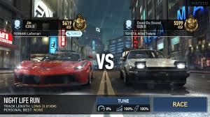 mayweather cars 2017 mayweather vs mcgregor nfsnolimits