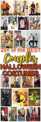 25 best homemade couples costumes ideas on pinterest couple