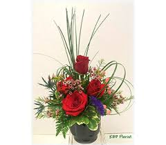 birthday flowers delivery birthday flowers delivery asheville nc kaylynne s briar patch