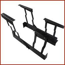 Heavy Duty Folding Table Heavy Duty Folding Table Leg Hinges Home Design Ideas