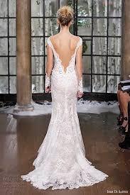 wedding dresses cardiff low back wedding dresses yasmin bridal designer wedding