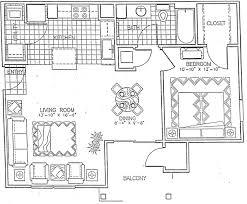 floor plans legends terrace apartments luxury living in eureka mo