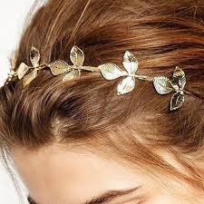 women s hair accessories best 25 hair accessories for women ideas on work