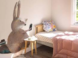 chambre filles les 30 plus belles chambres de petites filles décoration