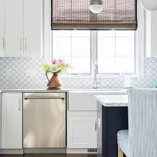 Trellis Kitchen Rug Kilim Kitchen Rug Design Ideas