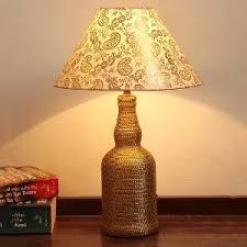 homeshop18 home decor buy home ls lighting online best home decor store homeshop18