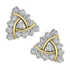 63 best kirtilals on images on diamond