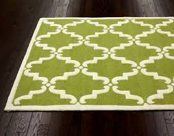 Royal Blue Outdoor Rug Flooring Enjoy Your Lovely Flooring With 10x14 Area Rugs