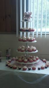 77 best last call cupcakes images on pinterest cupcake towers