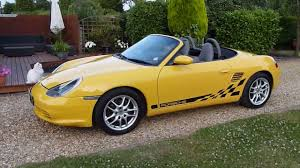 porsche boxster engine for sale review of 2002 porsche boxster 2 7 convertible for sale sdsc