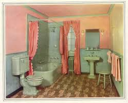 1930 Bathroom Design by Old Bathrooms Pictures Dance Drumming Com