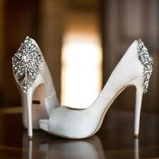 t wedding shoes best 25 bling wedding shoes ideas on glitter wedding